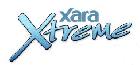 xara_xtreme.TN__.png