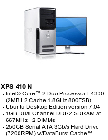 xps410n.TN__.png