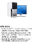 xps410n.TN__.png