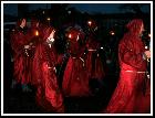 saint_nicolas_2007_04.TN__.png
